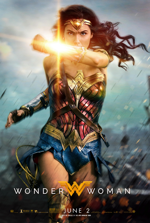 wonderwoman-poster6